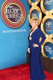 2014 Soul Train Music Awards Royalty Free Stock Images