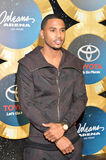 2014 Soul Train Music Awards Stock Photography