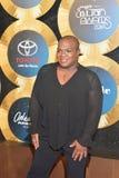2014 Soul Train Music Awards Stock Photos
