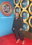 2014 Soul Train Music Awards Royalty Free Stock Image