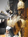 Sound of buddha stock photos