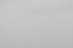 Sound absorption panel. Sound absorption panel as background royalty free stock photography