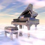 Sound Cloud Stock Photos