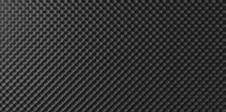 Sound Foam Top Royalty Free Stock Images