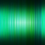 Sound line background 2 Royalty Free Stock Photography
