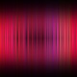 Sound line background Royalty Free Stock Photography