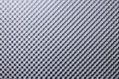 Free Sound Proof Acoustic Black Gray Foam Absorbing Stock Photography - 162895392