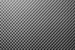 Sound proof Acoustic black gray foam absorbing. Pyramid style padding layer panel for voice recording studio attach on wall as wallpaper background to reduce royalty free stock photography