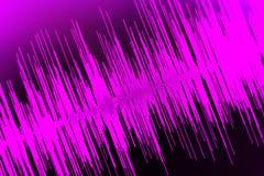 Sound recording studio audio Royalty Free Stock Image