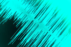 Sound recording studio audio Royalty Free Stock Photos