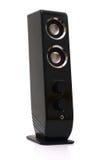 Sound speaker Stock Photos
