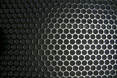 Sound texture Royalty Free Stock Photos