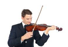 The sound you need Stock Photos
