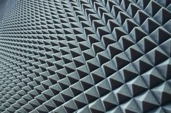 Free Soundproofing Background Royalty Free Stock Images - 55993189