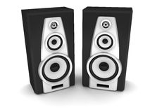 Sounds Stock Images
