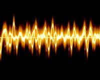Soundwave Stock Images