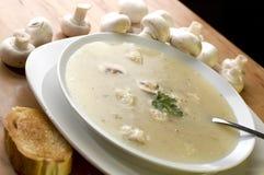 Free Soup Stock Photos - 1617323