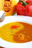 soup 3 fotografering för bildbyråer