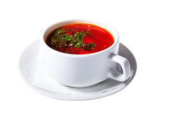 Soup Stock Photos