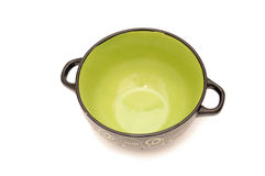 Soup bowl Stock Photos