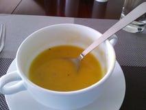 Soup. Delicious sri lankan soup Royalty Free Stock Image