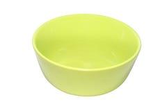 Soup plate Stock Photos