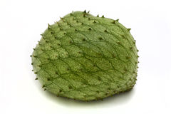 Sour Sop Stock Photography