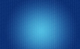 Source code technology background Stock Photos
