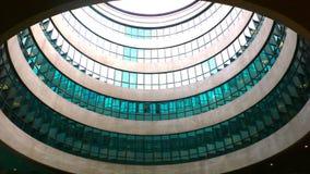 Source de lumière Photo stock