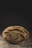 Sourdough домодельного хлеба Стоковое фото RF