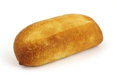 sourdough хлебца хлеба Стоковые Изображения