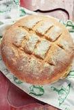 Sourdough bread Royalty Free Stock Photos