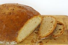 sourgough хлеба стоковые фото