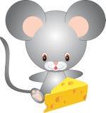 souris Images libres de droits