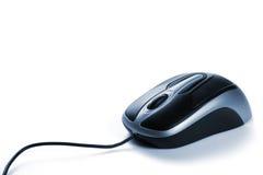 souris d'ordinateur Image stock