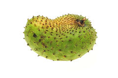 Soursop Royalty Free Stock Photos