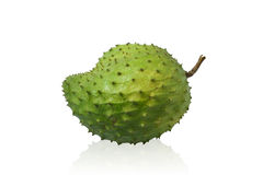 Soursop Fotografia de Stock