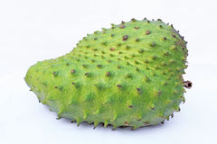 Soursop Fotografia Royalty Free