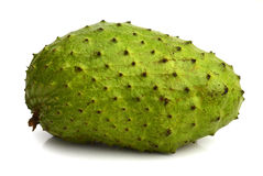 Soursop Annona muricata Royalty Free Stock Photo