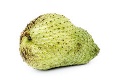 Soursop Royalty Free Stock Images