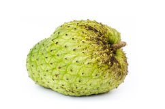 Soursop Stock Photos