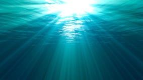 sous-marin illustration stock