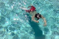sous-marin Photos libres de droits