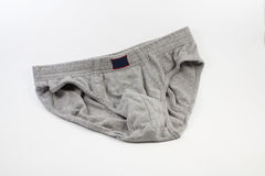 sous-vêtements Photos stock