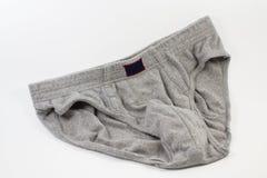 sous-vêtements Photographie stock libre de droits