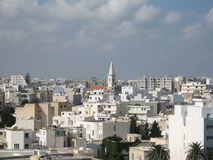 Sousse Stock Images