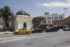 Sousse medina стоковая фотография