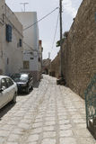 Sousse medina Stock Photography