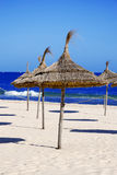 Sousse Royalty Free Stock Images