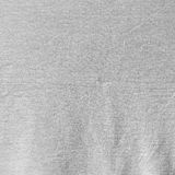 Soustrayez le fond gris noir et blanc de tissu Photos stock